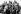 Nikita Khrouchtchev (1894-1971), Premier ministre soviétique, entouré de sa famille, en présence de Fidel Castro (1926-2016), homme d'Etat et révolutionnaire cubain. Moscou (U.R.S.S.), 30 avril 1963. © TopFoto/Roger-Viollet
