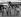 Retour de l'expédition du Mont Everest. De gauche à droite : G.C. Band, le major C.G. Wylie, A. Gregory, Edmund Hillary, Sherpa Tensing Norkey, le colonel John Hunt, le Dr Charles Evans et Mike Westmacott. Londres (Angleterre), 3 juillet 1953. © PA Archive / Roger-Viollet