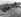 Guerre 1939-1945. Opération Overlord. Troupes britanniques se rassemblant sur la plage après le débarquement. France, 6 juin 1944. © TopFoto / Roger-Viollet