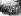 Guerre 1939-1945. Départ d'enfants du XVIIème arrondissement de Paris dans une colonie de vacances du secours national. © Collection Roger-Viollet / Roger-Viollet