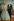 La princesse Elisabeth d'Angleterre (née en 1926) et le prince Philip Mounbatten (né en 1921), le jour de leurs fiançailles. Février 1952. © TopFoto / Roger-Viollet