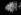 La Seine et la cathédrale Notre-Dame, la nuit. Paris, 1955. © Roger-Viollet