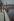 """Guerre 1939-1945. Le remorqueur """"Travail"""", le long des quais de la Seine. Paris. Photographie d'André Zucca (1897-1973). Bibliothèque historique de la Ville de Paris. © André Zucca / BHVP / Roger-Viollet"""
