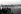 Guerre 1939-1945. Opération Overlord. Commandos approchant des côtes françaises sur des véhicules de débarquement. France, 6 juin 1944. © TopFoto / Roger-Viollet