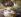 Claude Monet (1840-1926). Lunch. Oil on canvas, 1873. Paris, musée d'Orsay. © Roger-Viollet
