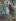 """Auguste Renoir (1841-1919). """"Les Amoureux"""". Huile sur toile, 1875. Prague (République tchèque), galerie nationale. © TopFoto/Roger-Viollet"""