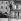 Fausto Coppi (1919-1960), coureur cycliste italien, lors du Tour d'Italie, juin 1951. © Alinari/Roger-Viollet