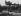 Guerre 1939-1945. Front de Normandie, décembre 1944. Les renforts américains continuent à débarquer dans la Manche. © Roger-Viollet