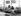 John Lennon et sa femme Yoko Ono protestant contre la guerre dans leur suite de l'Hotel Hilton à Amsterdam, le 25 mars 1969. © TopFoto / Roger-Viollet