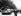 Printemps de Prague. manifestation contre l'entrée des troupes du pacte de Varsovie en Tchécoslovaquie. Prague, 21 août 1968. © Ullstein Bild / Roger-Viollet