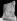 """""""Taureau ailé Assyrien"""". khorsabad. Paris, musée du Louvre. © Léopold Mercier / Roger-Viollet"""