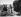 Tombeau d'Elie, près de la mosquée d'Omar. Jérusalem (Palestine, Israël). Photo : Album Bonfils. © Collection Roger-Viollet / Roger-Viollet