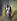 """Francesco Hayez (1791-1881). """"Le Baiser"""". Huile sur toile, 1859. Milan (Italie), Pinacothèque de Brera. © Alinari/Roger-Viollet"""