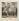 """Morisseau E. """"La grisette; Elle est gentille, propette et réjouie... (Variété de l'espèce, n°2)"""". Lithographie coloriée. Paris, musée Carnavalet. © Musée Carnavalet/Roger-Viollet"""