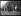 World War I. Celebration for the signing of the armistice. Happy men on a truck. Paris, on November 11, 1918. © Excelsior - L'Equipe / Roger-Viollet
