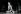 """""""Le fils prodigue"""". Chorégraphe : George Balanchine. Compositeur : Serge Prokoviev. Danseur : Rudolf Noureev. Paris, Opéra Garnier, octobre 1974. © Colette Masson/Roger-Viollet"""