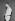 Henri Salvador (1917-2008), French singer. Paris, théâtre de Bobino, December 1960. © Studio Lipnitzki/Roger-Viollet