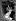 La reine Elisabeth II (née en 1926), le jour de son couronnement. Londres (Angleterre), 2 juin 1953. © PA Archive/Roger-Viollet