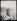 Gustav Klimt (1862-1918), peintre autrichien, avec Emilie (à dr. du peintre) et Helene Floege, au bord du lac Attersee (Autriche). Photographie, vers 1910.   © Imagno/Roger-Viollet