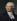 Georges Danton (1759-1794), orateur et homme politique français. Peinture anonyme. Paris, musée Carnavalet. © Musée Carnavalet/Roger-Viollet