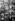 Sources of energy. Wire, enamelling. French company Thompson-Houston. Paris, 1931-1934. Photograph by François Kollar (1904-1979). Paris, Bibliothèque Forney. © François Kollar/Bibliothèque Forney/Roger-Viollet