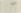 """Jean Cocteau (1889-1963). """"(Carnet de croquis sur Parade. f. 17 : Picasso)"""".  Carnet annoté et dessiné au crayon gris. 1917. Bibliothèque historique de la Ville de Paris. © BHVP / Roger-Viollet"""