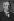 Carl Benz (1844-1929), ingénieur allemand, fondateur des usines automobiles à son nom.     © Roger-Viollet