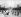 Exposition universelle de 1900, Paris. Les jardins du Champ de Mars et le palais de l'Electricité. © Léon et Lévy/Roger-Viollet