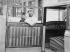 Josephine Baker (1906-1975), American variety artist. Paris, 1927. © Maurice-Louis Branger/Roger-Viollet