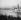 The cathedral and La Joliette dock. Marseilles (France), circa 1890. © Léon et Lévy/Roger-Viollet