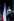Printemps de Prague. Entrée des troupes du pacte de Varsovie en Tchécoslovaquie. Veillée funèbre. Prague, Wenzelsplatz, 30 août 1968. © Ullstein Bild / Roger-Viollet