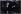 Yves Montand (1921-1991), French actor and singer, 1973. Photograph by Jean Marquis (1926-2019). Bibliothèque historique de la Ville de Paris. © Jean Marquis / BHVP / Roger-Viollet