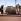 Mini-voiture. Cannes (Alpes-Maritimes), années 1960.  © Roger-Viollet