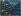 """Bernard Villemot (1911-1989); Tauzin (XIXe-XXe siècle). """"Electricité de France, emprunt 1966. Affiche"""". Lithographie en couleur, 1966. Paris, Bibliothèque Forney.  © Bibliothèque Forney / Roger-Viollet"""