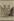 Cathédrale Notre-Dame. Façade occidentale. Paris (IVème arr.). Photographie anonyme. Tirage sur papier albuminé, 1859-1860. Bibliothèque historique de la Ville de Paris. © BHVP / Roger-Viollet