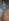 """""""Portrait d'Emilie Flöge"""", par Gustav Klimt. Huile sur toile. 1902. Cette toile fut vendue au Musée historique de Vienne en 1908 par la famille Flöge qui n'appréciait pas cette oeuvre. © Imagno / Roger-Viollet"""