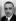 Gabriel Péri (1902-1941), homme politique français. France, vers 1935.      © Henri Martinie / Roger-Viollet