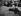 Janos Kadar (1912-1989), homme politique hongrois, prononçant un discours lors du 9ème congrès du Parti socialiste ouvrier hongrois. Derrière lui : Léonid Brejnev (1906-1982), homme d'Etat soviétique. 2 décembre 1966. © Ullstein Bild / Roger-Viollet