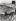 Anschluss. Adolf Hitler (1889-1945), homme d'Etat allemand, s'adressant à la foule. Vienne, Heldenplatz, 15 mars 1938. © Albert Hilscher / Imagno / Roger-Viollet