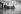 Crue de la Seine. Paris, Quai Debilly (actuelle avenue de New York), (XVIème arr.), 1910. © Maurice-Louis Branger/Roger-Viollet