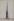 Cathédrale Notre-Dame de Paris (la flèche). Paris (IVème arr). Photographie de Neurdein. Impression photomécanique (carte postale), vers 1900. Paris, bibliothèque de l'Hôtel de Ville. © Neurdein frères / BHdV / Roger-Viollet