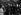 Alexandre Millerand (1859-1943), président de la République française, au stand Renault du salon de l'Automobile de Paris. 1923. © Maurice-Louis Branger/Roger-Viollet