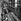 Funérailles de Pie XII (1876-1958), pape italien. Rome, 10 octobre 1958. © Ullstein Bild / Roger-Viollet
