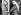 Le roi Hussein de Jordanie (1935-1999) saluant Yasser Arafat (1929-2004), président de l'Organisation de libération de la Palestine au palais Basman. Aman (Jordanie), 17 février 1969.  © TopFoto / Roger-Viollet
