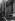 Krach boursier de 1929. Foule devant la bourse de Wall Street pendant le Vendredi Noir. New York, 25 octobre 1929. © Ullstein Bild / Roger-Viollet