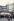 Evénements de mai-juin 68. Usine Citröen en grève, quai de Javel. Paris (XVème arr.), mai 1968. Photographie de Janine Niepce (1921-2007). © Janine Niepce / Roger-Viollet