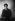 The French writer Jean Cocteau (1889-1963). Paris, around 1925. © Boris Lipnitzki / Roger-Viollet