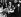 Les enfants juifs d'émigrant rendant visite à Albert Einstein pour ses 70ème anniversaire. A sa gauche : William Rosenwald. 1949. © TopFoto / Roger-Viollet