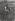 Anschluss. Foule écoutant un discours d'Adolf Hitler (1889-1945). Vienne, Heldenplatz, 15 mars 1938. © Imagno/Roger-Viollet