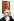 Vaclav Havel (1936-2011), homme d'Etat et écrivain tchécoslovaque, 21 novembre 2005. © Ullstein Bild/Roger-Viollet